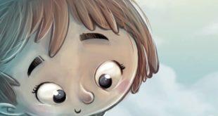 Hans Christian Andersen - Il bambino cattivo