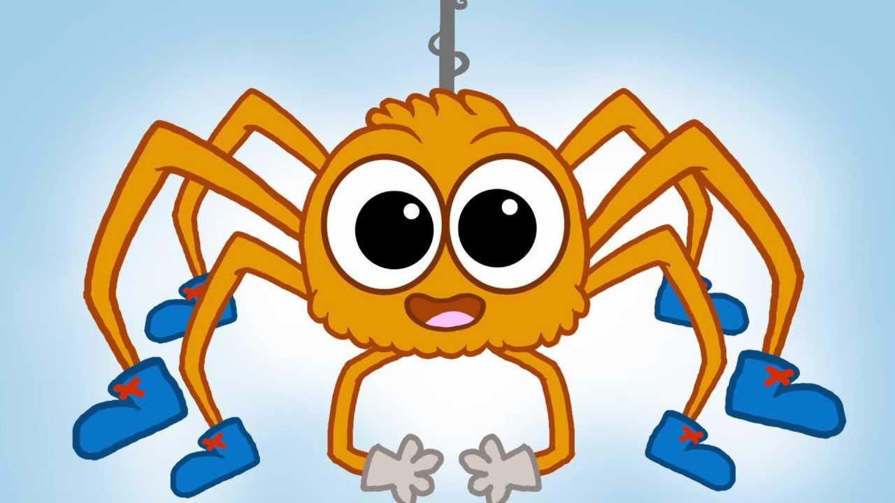 I figli del ragno | Sogni d'Oro