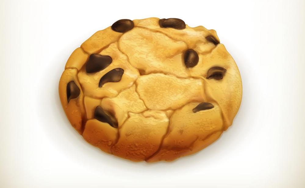 Il Biscotto Della Buonanotte Sogni D Oro